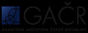 GA ČR